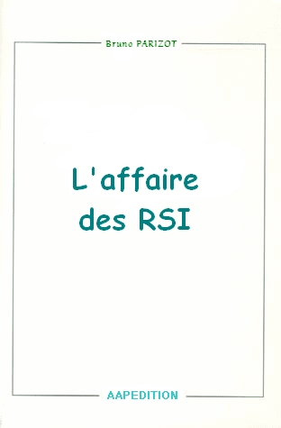 couverture affairersi